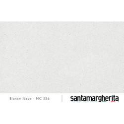 KONGLOMERAT - BIANCO NEVE -01