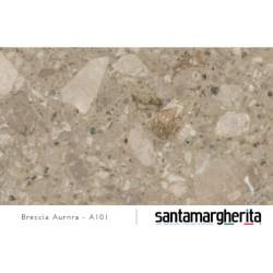 KONGLOMERAT - BRECCIA AURORA - 03