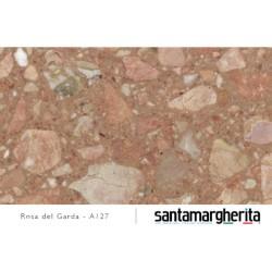 KONGLOMERAT - ROSA DEL GARDA - 05