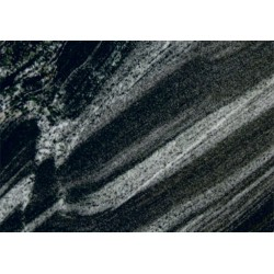 GRANIT - BLACK FOREST - G - 06