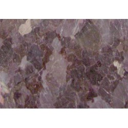 GRANIT - BROWN ANTIQUE - G - 10